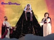 velacion-virgen-de-dolores-jocotenang-2013-011