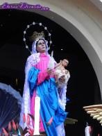 virgen-concepcion-ermita-santa-lucia-2013-002