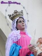 virgen-concepcion-ermita-santa-lucia-2013-003