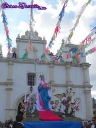virgen-concepcion-ermita-santa-lucia-2013-005