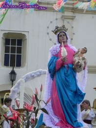 virgen-concepcion-ermita-santa-lucia-2013-007