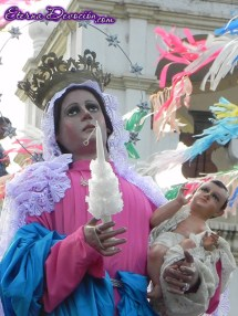 virgen-concepcion-ermita-santa-lucia-2013-008