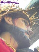 procesion-infantil-jesus-de-san-bartolo-2013-001