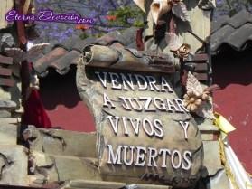 procesion-jesus-nazareno-caida-san-bartolo-2013-003
