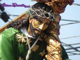 procesion-jesus-nazareno-caida-san-bartolo-2013-004