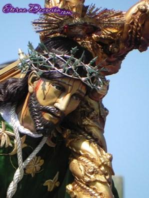 procesion-jesus-nazareno-caida-san-bartolo-2013-006