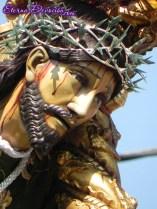 procesion-jesus-nazareno-caida-san-bartolo-2013-012