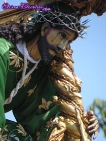procesion-jesus-nazareno-caida-san-bartolo-2013-027