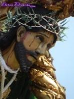 procesion-jesus-nazareno-caida-san-bartolo-2013-029