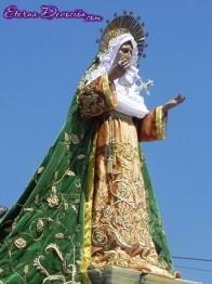 procesion-jesus-nazareno-caida-san-bartolo-2013-033