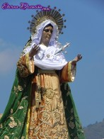 procesion-jesus-nazareno-caida-san-bartolo-2013-039