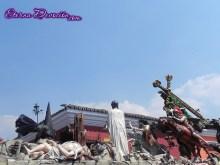 procesion-jesus-nazareno-caida-san-bartolo-2013-042