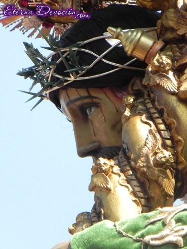 procesion-jesus-nazareno-caida-san-bartolo-2013-044