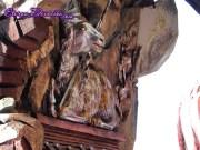 procesion-jesus-nazareno-caida-san-bartolo-2013-046