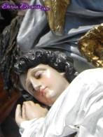 procesion-jesus-nazareno-caida-san-bartolo-2013-049
