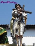 procesion-jesus-nazareno-caida-san-bartolo-2013-050