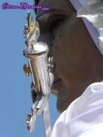 procesion-jesus-nazareno-caida-san-bartolo-2013-051