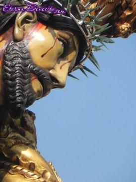 procesion-jesus-nazareno-caida-san-bartolo-2013-056