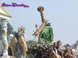 procesion-jesus-nazareno-caida-san-bartolo-2013-057