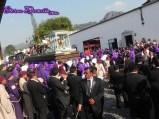 procesion-jesus-nazareno-caida-san-bartolo-2013-058