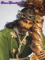 procesion-jesus-nazareno-caida-san-bartolo-2013-062