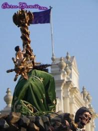 procesion-jesus-nazareno-caida-san-bartolo-2013-065