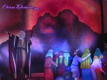 velacion-jesus-nazareno-caída-san-bartolo-2013-003