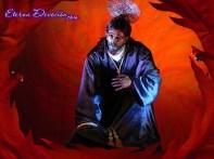 velacion-jesus-nazareno-caída-san-bartolo-2013-015