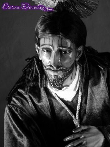 velacion-jesus-nazareno-caída-san-bartolo-2013-020