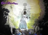 velacion-jesus-nazareno-dulce-mirada-santa-ana-2013-002