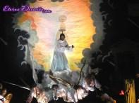 velacion-jesus-nazareno-dulce-mirada-santa-ana-2013-004
