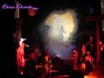 velacion-jesus-nazareno-dulce-mirada-santa-ana-2013-008