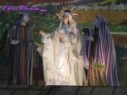 velacion-virgen-dolores-san-francisco-2013-003