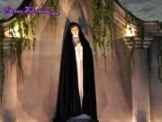 velacion-virgen-soledad-san-felipe-antigua-2013-008