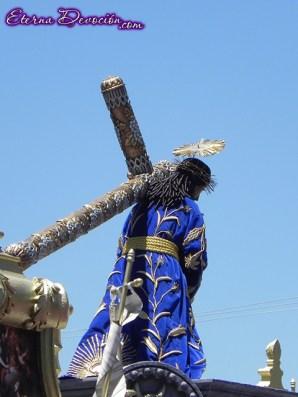 procesion-jesus-nazareno-humildad-san-cristobal-antigua-2013-006