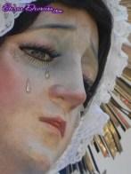 procesion-jesus-nazareno-humildad-san-cristobal-antigua-2013-010