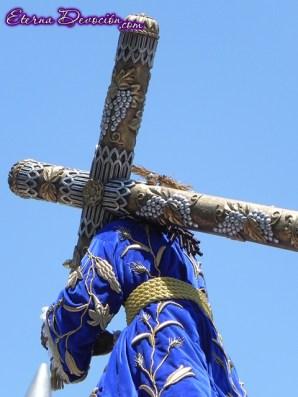 procesion-jesus-nazareno-humildad-san-cristobal-antigua-2013-015
