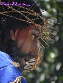 procesion-jesus-nazareno-humildad-san-cristobal-antigua-2013-017