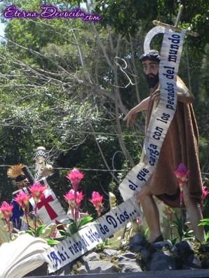 procesion-jesus-nazareno-humildad-san-cristobal-antigua-2013-022