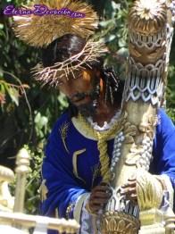procesion-jesus-nazareno-humildad-san-cristobal-antigua-2013-032