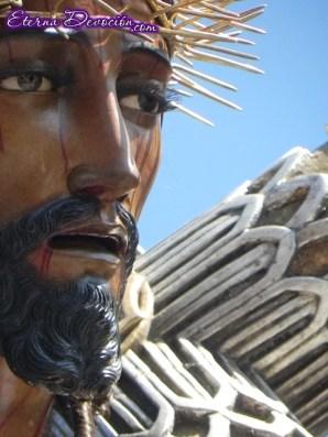 procesion-jesus-nazareno-humildad-san-cristobal-antigua-2013-045
