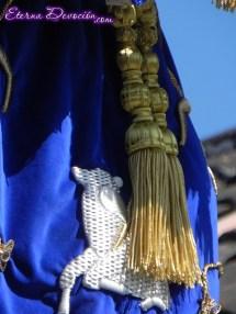 procesion-jesus-nazareno-humildad-san-cristobal-antigua-2013-047