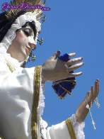 procesion-jesus-nazareno-humildad-san-cristobal-antigua-2013-050