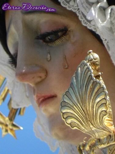 procesion-jesus-nazareno-humildad-san-cristobal-antigua-2013-056