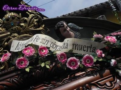 procesion-jesus-nazareno-merced-antigua-domingo-ramos-2013-003