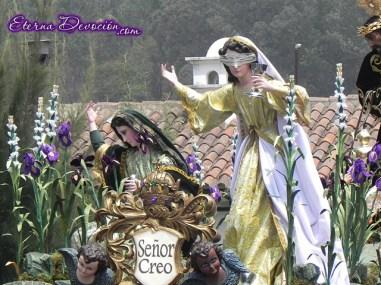 procesion-jesus-nazareno-merced-antigua-domingo-ramos-2013-009
