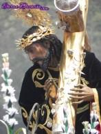 procesion-jesus-nazareno-merced-antigua-domingo-ramos-2013-011
