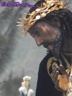 procesion-jesus-nazareno-merced-antigua-domingo-ramos-2013-015