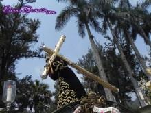 procesion-jesus-nazareno-merced-antigua-domingo-ramos-2013-018