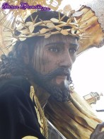 procesion-jesus-nazareno-merced-antigua-domingo-ramos-2013-033